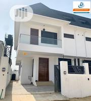 Luxury 4 Bedroom Semi Detached Duplex + Penthouse At Agungi Lekki For Sale.   Houses & Apartments For Sale for sale in Lagos State, Lekki Phase 1
