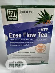 With Bell Prostate U Can Urinate Freely Without Dripping | Vitamins & Supplements for sale in Abuja (FCT) State, Gwagwalada