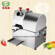 Sugar Cane Extractor   Kitchen Appliances for sale in Lagos State, Ojo