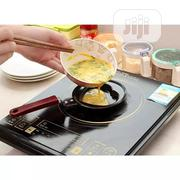 Mini Frying Pan For Omelette (Wholesale) | Kitchen & Dining for sale in Lagos State
