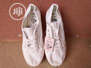 Teen Sneakers   Children's Shoes for sale in Lagos State, Ipaja