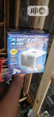 Mini Air Conditioner   Home Appliances for sale in Oyo State, Akinyele