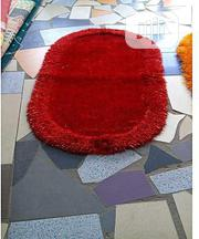 Bedside/Center Rug | Home Accessories for sale in Lagos State, Lagos Mainland