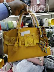 Fashion Bags For Ladies/Women Available In Different Sizes | Bags for sale in Lagos State, Ojota