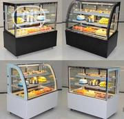 Cake Display Showcases   Store Equipment for sale in Lagos State, Ojo