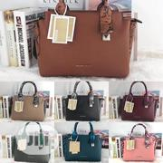 Quality Handbags for Ladies/Women Available in Different Sizes | Bags for sale in Lagos State, Ojota