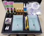 Nano Protector Coating Machine   Accessories for Mobile Phones & Tablets for sale in Lagos State, Ojo