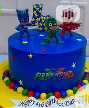 Cakes And Cupcakes   Party, Catering & Event Services for sale in Lagos State, Victoria Island