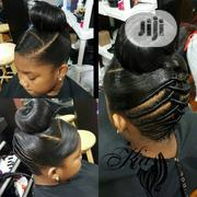 Hairstyling Services | Health & Beauty Services for sale in Lagos State, Victoria Island