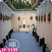 Decoration   Party, Catering & Event Services for sale in Lagos State, Victoria Island