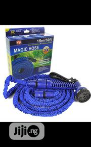 Expandable Magic Hose | Home Accessories for sale in Lagos State, Alimosho