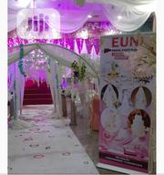 Events Planning Services | Party, Catering & Event Services for sale in Abuja (FCT) State, Nyanya