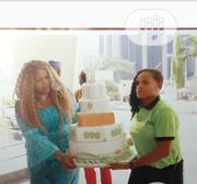 Wedding Cake | Wedding Venues & Services for sale in Abuja (FCT) State, Nyanya
