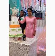 Wedding Planning | Party, Catering & Event Services for sale in Abuja (FCT) State, Nyanya