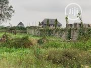 Parkway Gardens | Land & Plots For Sale for sale in Lagos State, Isolo