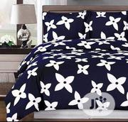 Affordable Dueva For Sell   Home Accessories for sale in Lagos State, Ajah