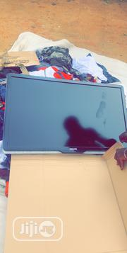 Philips TV 37 Inches | TV & DVD Equipment for sale in Lagos State, Kosofe