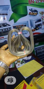 Continuous Band Sealing Machine Rope | Manufacturing Equipment for sale in Lagos State, Ojo