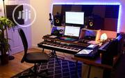 Private Music Production Class | Classes & Courses for sale in Lagos State, Lagos Island