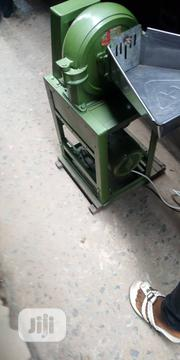 Grinder To Powder | Restaurant & Catering Equipment for sale in Lagos State, Ojo