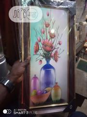 Wall Eligant Flowering Pot Frame | Home Accessories for sale in Lagos State, Surulere