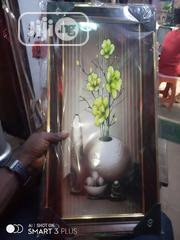 Wall Design Frame | Home Accessories for sale in Lagos State, Surulere