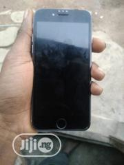 New Apple iPhone 6 32 GB Gold | Mobile Phones for sale in Kwara State, Ilorin West