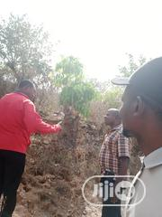 Commercial Land For Sale | Commercial Property For Sale for sale in Kaduna State, Kachia