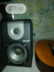 M1 Active Alesis Monitor | Audio & Music Equipment for sale in Lagos State, Kosofe