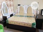 Quality Bed | Furniture for sale in Jigawa State, Gwaram