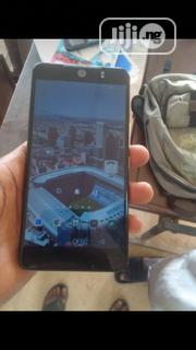Tecno Camon CX 16 GB Gold   Mobile Phones for sale in Lagos State, Ikeja