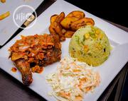 Party Meals and Catering | Meals & Drinks for sale in Lagos State, Ikeja