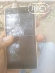 Itel P31 8 GB Gold | Mobile Phones for sale in Kaduna State, Zaria