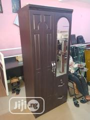 Imported Wardrobe   Furniture for sale in Lagos State, Ojo