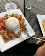 Oriental Chicken Sause | Meals & Drinks for sale in Lagos State, Ikeja