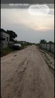 Land at Lakowe Golf Course | Land & Plots For Sale for sale in Lagos State, Lekki Phase 2