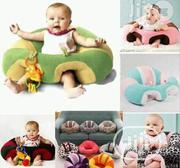 Baby Seater | Babies & Kids Accessories for sale in Lagos State, Lagos Island