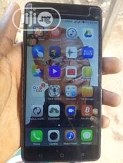 Tecno W5 16 GB Black | Mobile Phones for sale in Abuja (FCT) State, Nyanya
