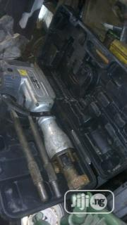 Electric Jack Hammer Concrete | Electrical Tools for sale in Abuja (FCT) State, Jabi