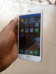 Apple iPhone 6 Plus 16 GB Gold | Mobile Phones for sale in Delta State, Warri