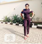 Beautiful Jumpsuit | Clothing for sale in Lagos State, Surulere