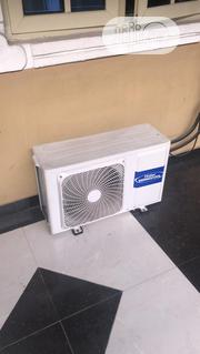 Haier Thermocool 1.5 HP Air Conditioner   Accessories & Supplies for Electronics for sale in Delta State, Sapele