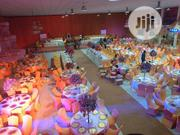 Big Multi-purpose Event Hall | Event Centers and Venues for sale in Lagos State, Surulere
