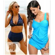 Emfed Swimwear | Clothing for sale in Oyo State, Ibadan