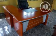 Executive Office Table(1.6) | Furniture for sale in Lagos State, Lekki Phase 1