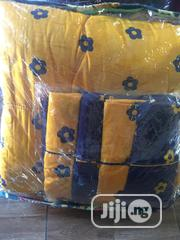 Mel'B Beddings | Home Accessories for sale in Abuja (FCT) State, Wuse