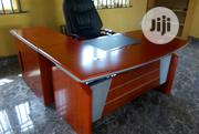 Executive Office Table (1.6m) | Furniture for sale in Lagos State, Ikoyi