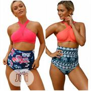 Swimsuits | Clothing for sale in Oyo State, Ibadan