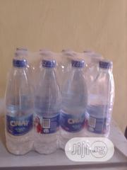 Cway Table Water | Meals & Drinks for sale in Lagos State, Ifako-Ijaiye