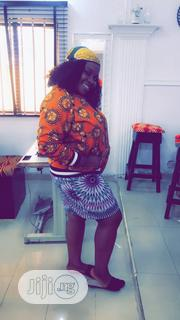 GD Fashion Acedemy | Classes & Courses for sale in Lagos State, Ikeja